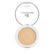 e.l.f. Flawless Face Powder Ivory 5g