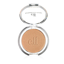 e.l.f. Sunkissed Glow Bronzer Sunkissed 5g
