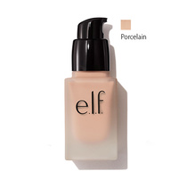 e.l.f. Flawless Finish Foundation Oil Free SPF15 Porcelain 20ml