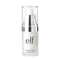 e.l.f. Mineral Infused Face Primer Clear 14ml
