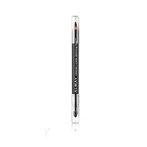 Almay Intense I-Color Defining Liner 031 Onyx