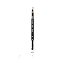 Almay Intense I-Color Defining Liner 032 Charcoal