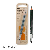Almay Intense I-Color Defining Liner 033 Teal