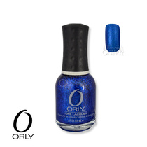 Orly Nail Lacquer Stone Cold 18ml