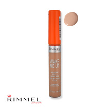 Rimmel Wake Me Up Concealer 335 Light/Medium 7ml