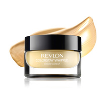 Revlon ColorStay Whipped Creme Makeup #150 Buff 24ml