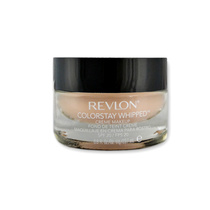 Revlon ColorStay Whipped Creme Makeup #240 Natural Beige 24ml