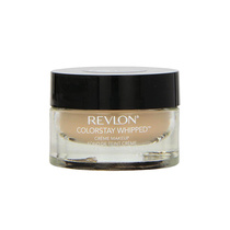 Revlon ColorStay Whipped Creme Makeup #250 Medium Beige 24ml