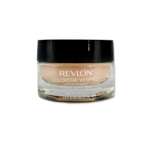 Revlon ColorStay Whipped Creme Makeup #330 True Beige 24ml