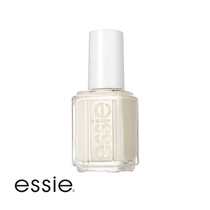 Essie Nail Polish Tuck It In My Tux 13.5ml