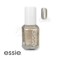Essie Nail Polish 338 Jiggle Hi Jiggle Low 13.5ml