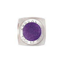 L'Oreal Infallible Eye Shadow 005 Purple Obsession 3.5g