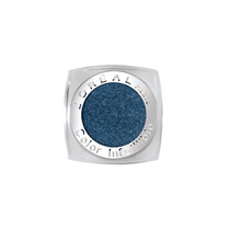 L'Oreal Infallible Eye Shadow 006 All Night Blue 3.5g