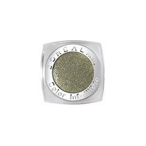 L'Oreal Infallible Eye Shadow 009 Permanent Kaki 3.5g
