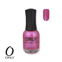 Orly Nail Lacquer Sugar Plum 18ml