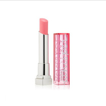 Maybelline Color Whisper Lipcolor Petal Rebel 3g