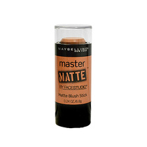 Maybelline Face Studio Master Matte Golden Thorn Blush Stick 6.8g