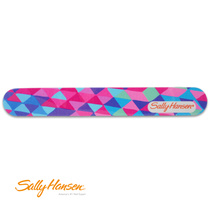 Sally Hansen Design Nail Shaper - Glitters