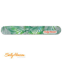 Sally Hansen Design Nail Shaper - Rain Forest