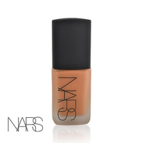 Nars Sheer Matte Foundation Dark 2 New Orleans 6419 30ml