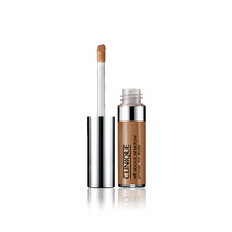Clinique All About Shadow Primer For Eyes 04 Deep 4.7ml