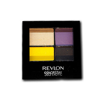 Revlon ColorStay 16 Hour Eye Shadow 583 Exotic