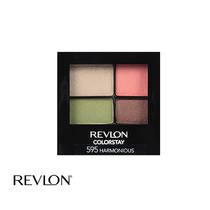 Revlon ColorStay 16 Hour Eye Shadow 595 Harmonious