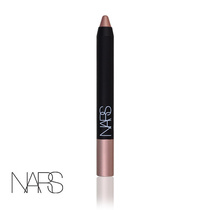 Nars Soft Touch Shadow Pencil 8219 Iraklion 4g