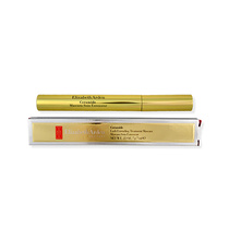Elizabeth Arden Ceramide Lash Extending Mascara 01 Black 7ml