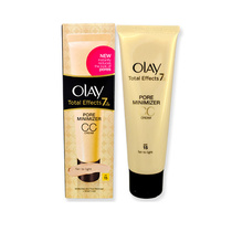 Olay Total Effects 7 in 1 CC Cream SPF 15 Fair to Light 50ml
