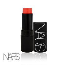 Nars The Matte Multiple Stick 1581 Exumas 7.5g