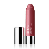 Clinique Chubby Stick Cheek Color Balm 04 Plumped Up Peony 6g