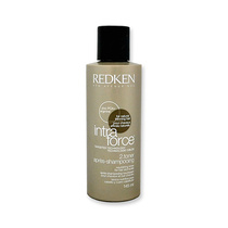 Redken Intra Force Hair Toner For Natural Thinning Hair 145ml