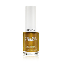 Revlon Brilliant Strength Nail Enamel 110 Hypnotize 11.7ml