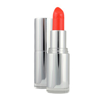Clarins Joli Rouge Brillant Perfect Shine Lipstick 20 Coral Tulip 3.5g