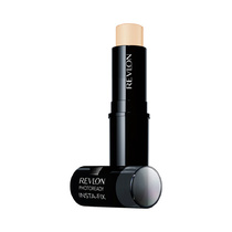 Revlon Photoready Insta-Fix Makeup Stick 120 Vanilla 6.8g
