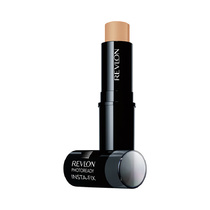 Revlon Photoready Insta-Fix Makeup Stick 160 Medium Beige 6.8g