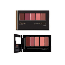L'Oreal Colour Riche La Palette Lip 2 Nude 4.2g