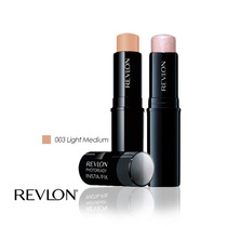 Revlon Photoready Insta Fix Contour & Highlighting Duo 003 Light Medium
