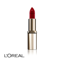 L'Oreal Color Riche Lipstick 461 Creme De Rouge