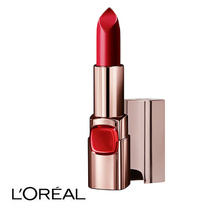 L'Oreal Color Riche Lipstick RW512 Matte Bloody Mary 4.2g