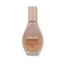 Maybelline Dream Wonder Fluid Touch Foundation 40 Nude 20ml