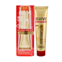 L'Oreal Elvive Colour Protect Intensive Conditioner 40ml