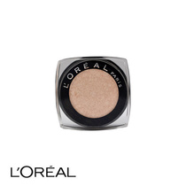 L'Oreal Color Infaillible Eyeshadow 002 Hourglass Beige