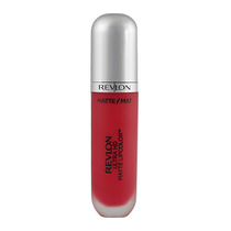 Revlon Ultra HD Matte Lipcolor 635 HD Passion 5.9ml