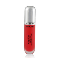 Revlon Ultra HD Matte Lipcolor 625 HD Love 5.9ml