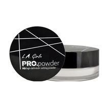 LA Girl Pro Setting Powder Translucent 5g