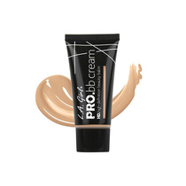 LA Girl HD Pro BB Cream 942 Light 30ml