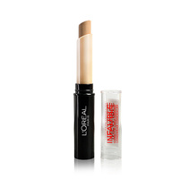L'Oreal Infallible Longwear Concealer 06 Amber