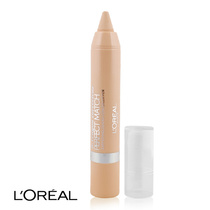 L'Oreal True Match Super Blendable Creamy Concealer 10 Ivory